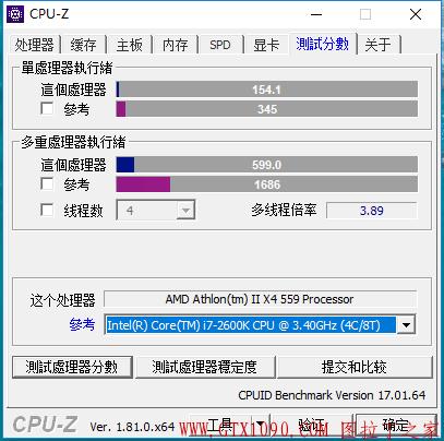 cc2b314e251f95ca3105d63fc5177f3e6609526c.jpg